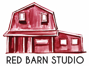 Red Barn Studio