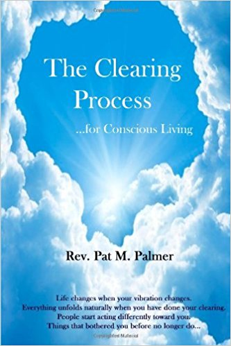 Pat Palmer's Guide Available at Amazon.com - Along with the companion Workbook.
