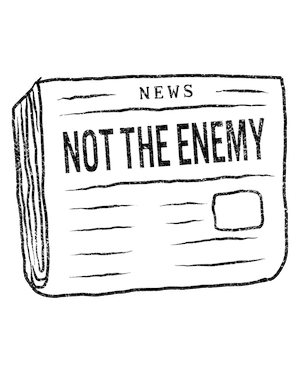 not the enemy copy.png