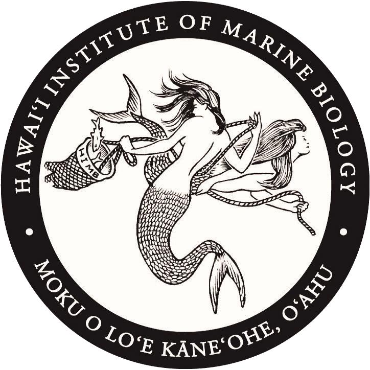 Logo_HIMB.png