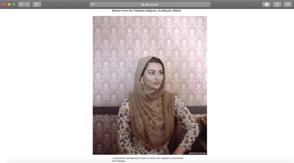Screenshot 2019-01-07 at 12.46.26.png