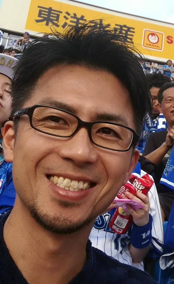 中川 達生