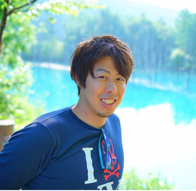 臼田さん.png