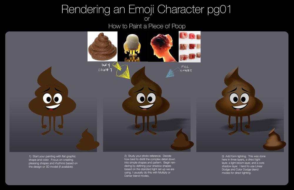 EMJ_ch_RENDERguide01_v002.jpg