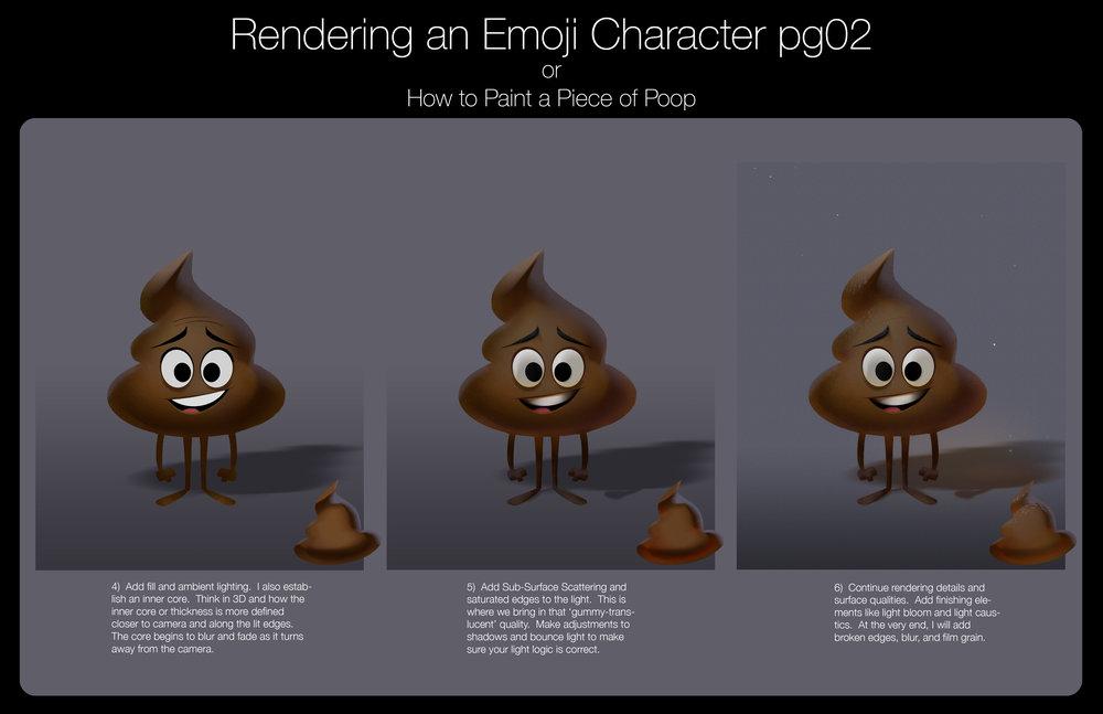 EMJ_ch_RENDERguide02_v002.jpg