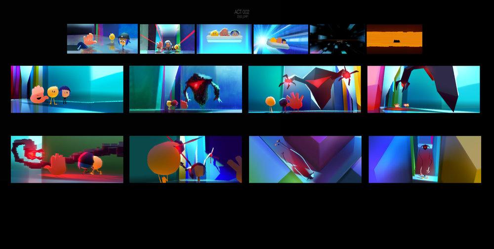 EMJ_COL_2000_DRPcolorkeys_v003.jpg