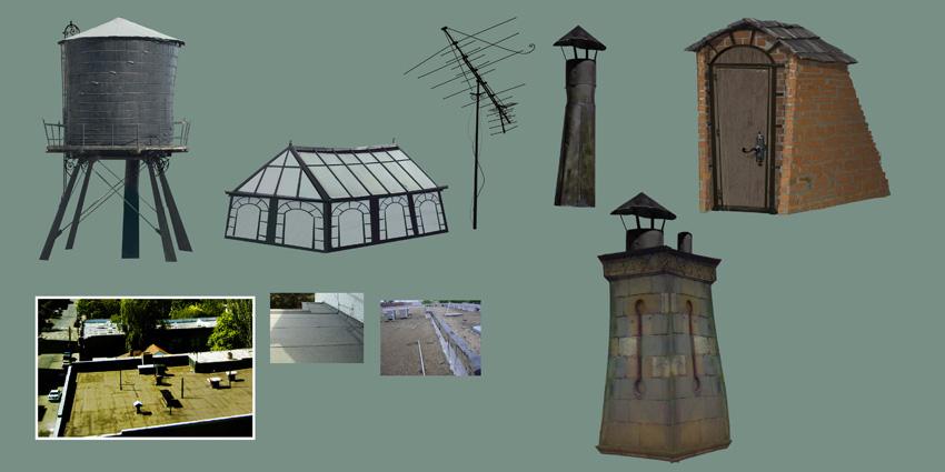 BigCity_RoofDetails001.jpg
