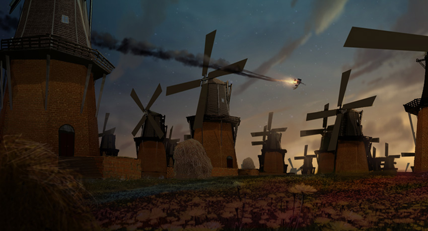 Windmills_EXT001.jpg