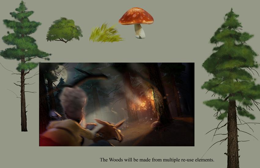 Woods_EXT001.jpg