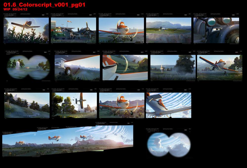 01.6_Colorscript_v001_pg01.jpg