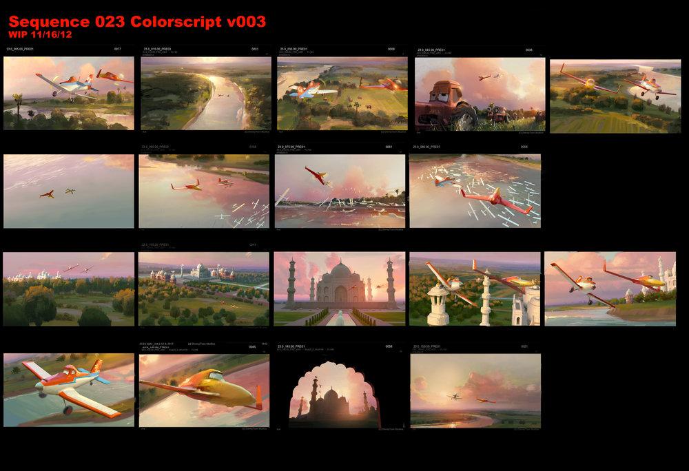 023_Colorscript_v003.jpg