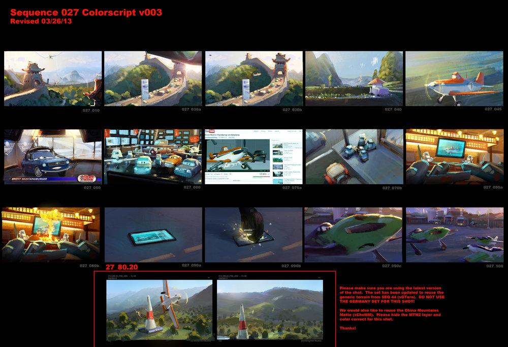 027_Colorscript_v003.jpg