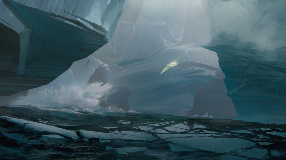 ICEBERG_COLORKEY_001.jpg