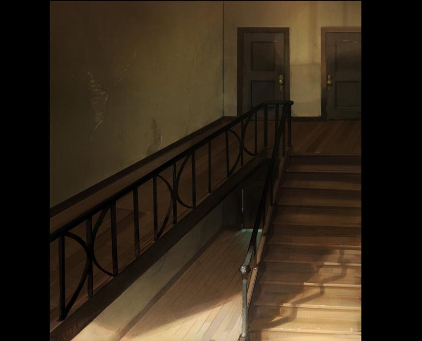 1_Int_-Stairwell_alt4.jpg