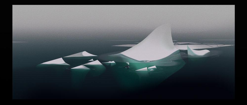 FIN_fx_openoceantest_icebergEFX_v001_rcarlson .jpg