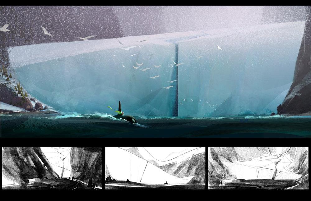 Icelab001.jpg