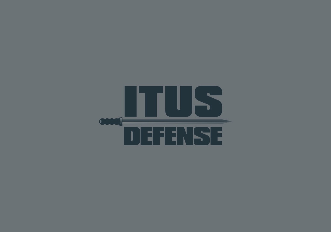 ITUS DEFENSE