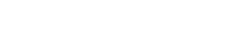 clear-cut-logo-white.png