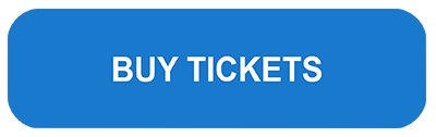 BuyTicketButton.png