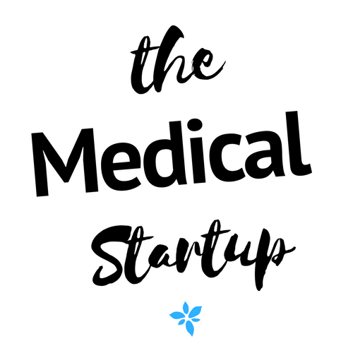 The Medical Startup