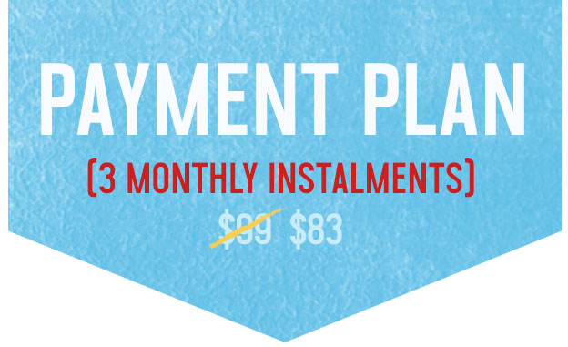 PAYMENT-PLAN_2.jpg
