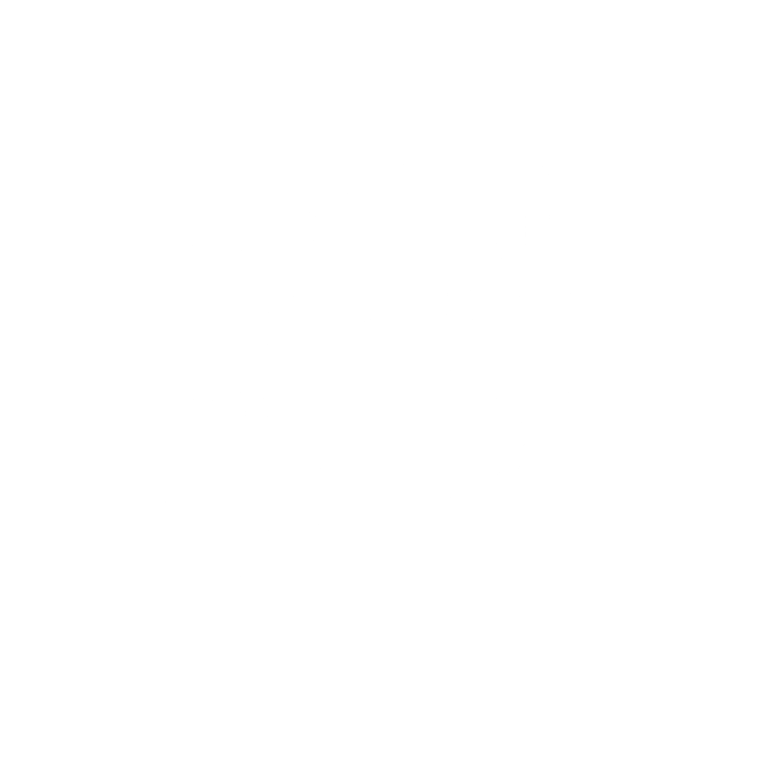 Sweet Cotton