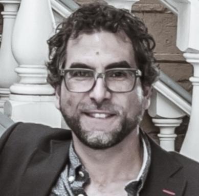 Jose Luis Zamorano   Partnerships and Business Development @ Starfish  Founder, Director of Marketing & Sales @ Metafitclub LLC   The right mix of business and tech.   jose@starfish.network