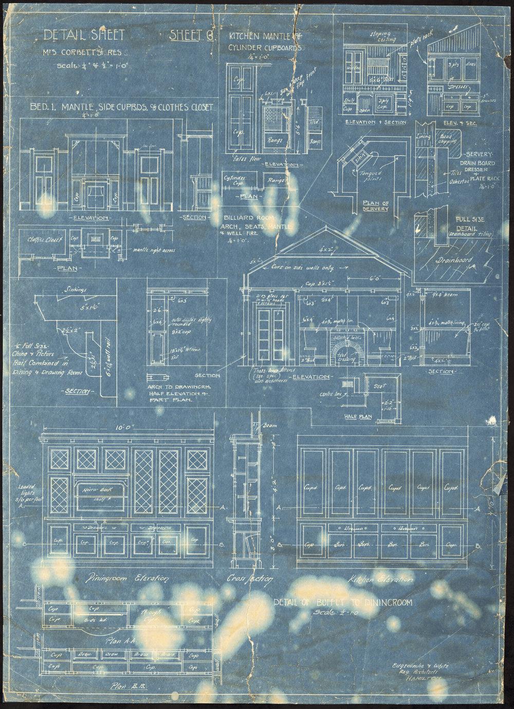 blueprint_02.jpg