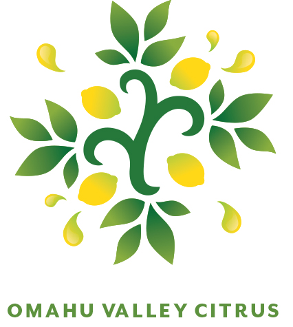 ovc_logo Live version.jpg