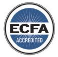 ECFA+Accredited+-+capture.JPG