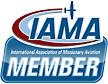 IAMA_Member_logo_new.jpg