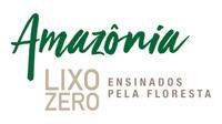AMAZONIA-LIXO-ZERO-LOGO-peq.jpg