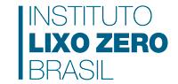 INSTITUTO-LIXO-ZERO-peq.jpg