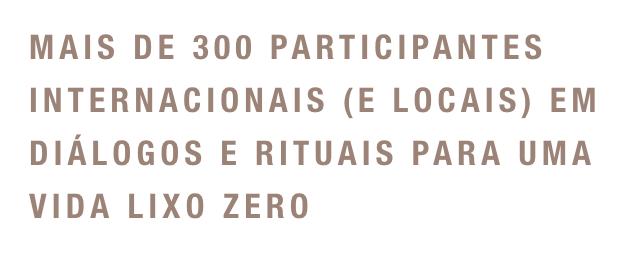 MAIS DE 300.png