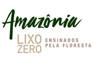 AMAZONIA-LIXO-ZERO-LOGO-SITE.jpg