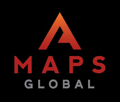 MapsGlobal_Logo-e1522961509976.png