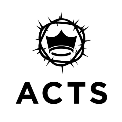 ACTS exists to train and send young pioneers to make disciples amongst the unreached through worship and prayer and tireless church planting.