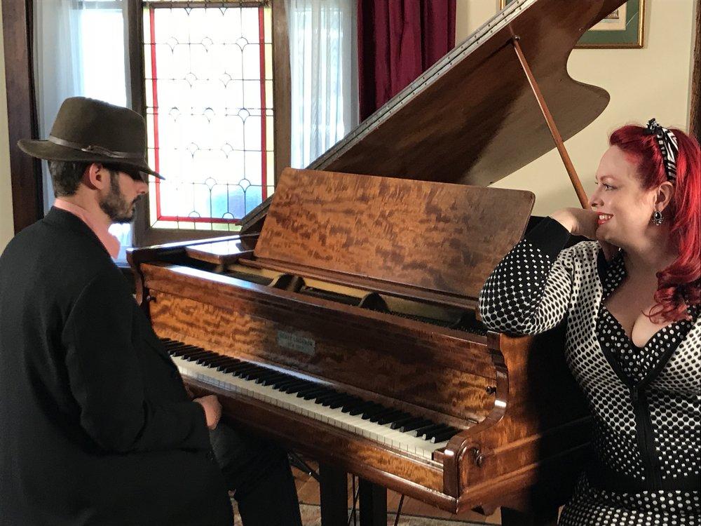 BrianDavidCollins-GrandPiano-Singer.jpg
