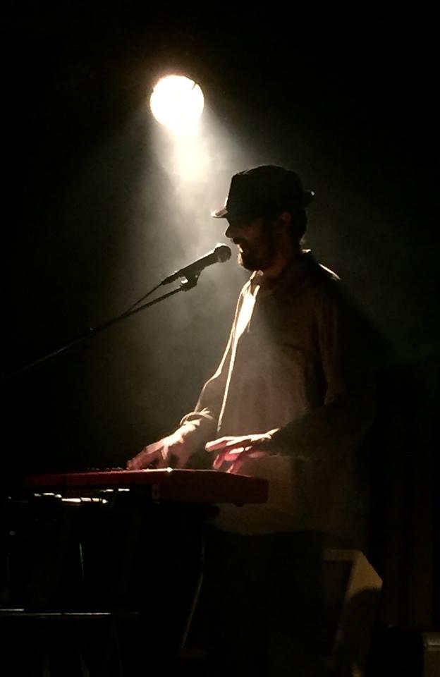 Briandavidcollins-Piano-Spotlight.jpg
