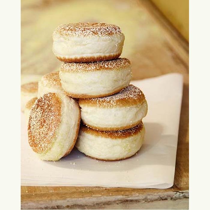 English+Muffins.jpeg