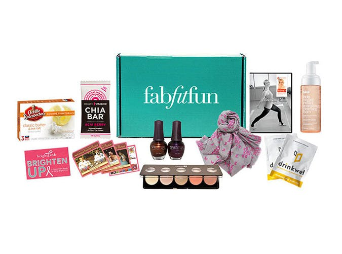 fabfitfun_subscription_boxes.jpg