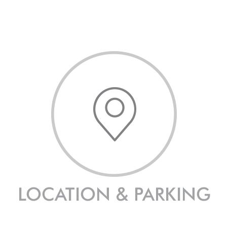 Station Plaza Location & Parking