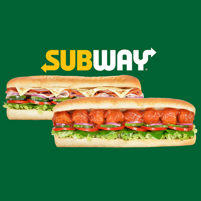 subway-dinner.png