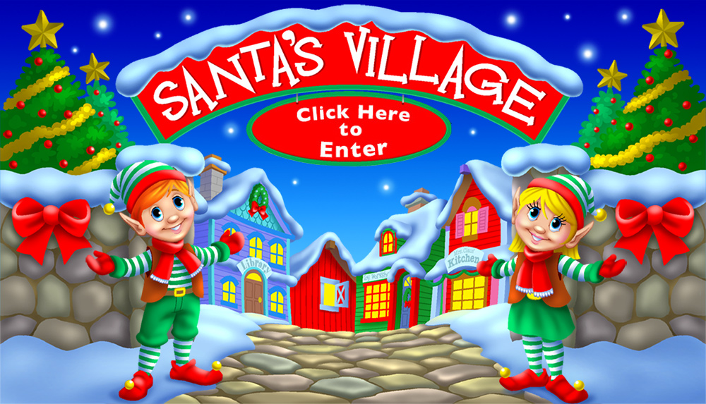 SantasVillage2.jpg