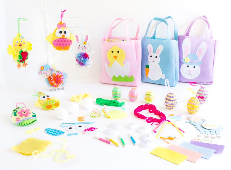 Kids-Easter-craft-pack-B.jpg