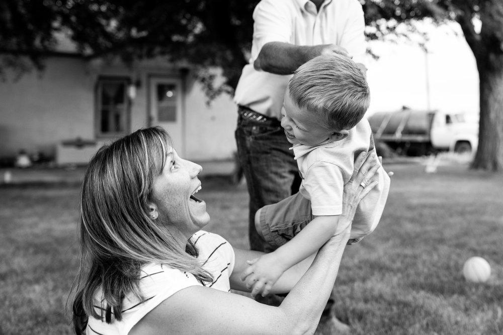 boy landing in mom's arms.jpg
