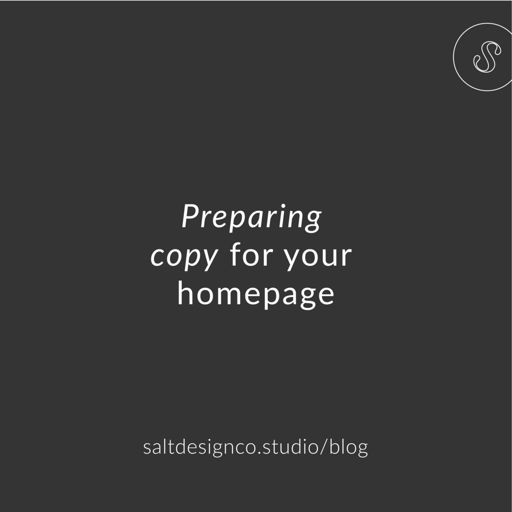Preparing copy for your homepage-05.png