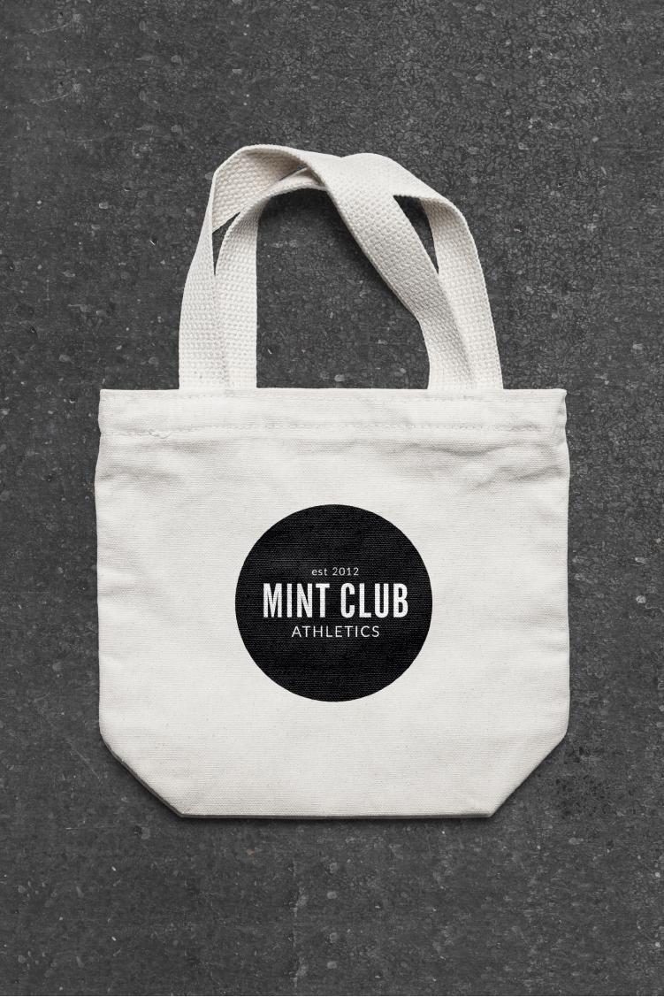 Mint Club Athletics Bag-01.png