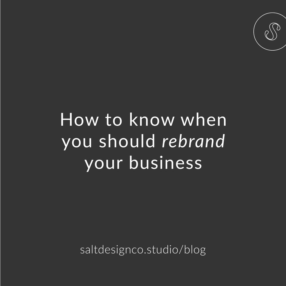 how to know when you should rebrand your business-02.png