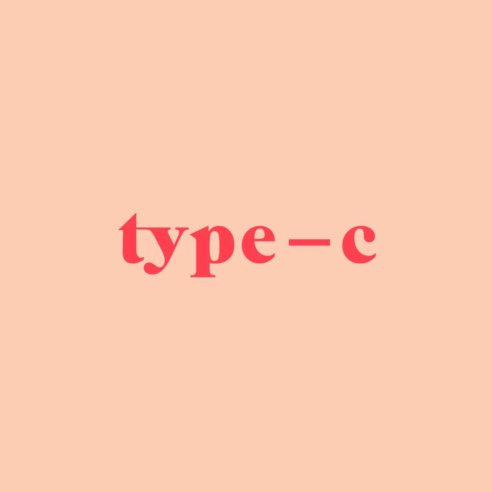 type c-07.png